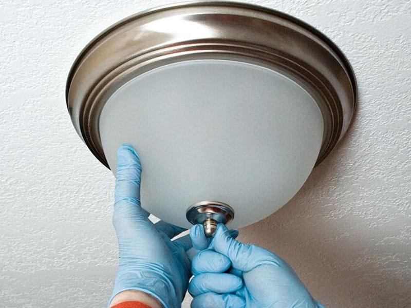 Lighting-fixtures